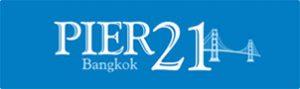 s-banner-3