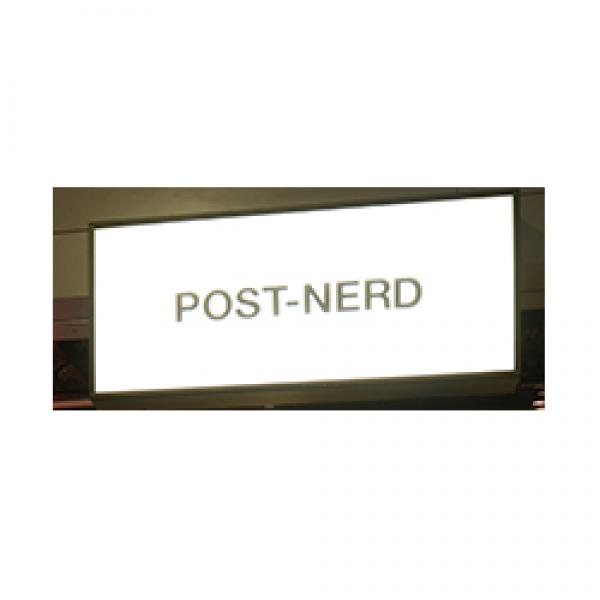 %Post Title